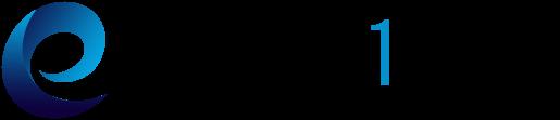 emarket1ng.NET